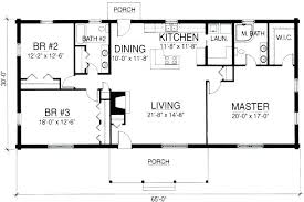 one room cabin designs one room cabin plans one room house designs remarkable small one