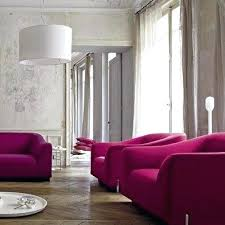 pink sofas for sale pink sofa terrific decorating ideas for comely living room