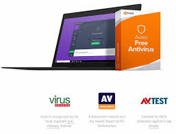 free anti virus tools freeware downloads and reviews from 10 free virus removal and malware removal tools comparitech