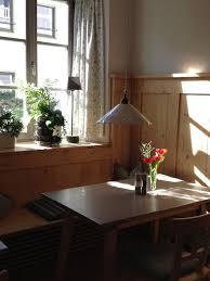design hotel chiemsee hotel bayerischer hof prien am chiemsee germany booking
