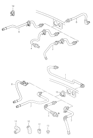 volkswagen audi group online volkswagen passat 4motion santana spare parts catalogue