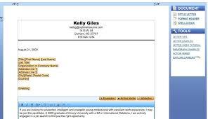 Uga Resume Builder Optimal Resume Everest Everest Optimal Resume The Best Resume Q