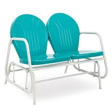 Outdoor Furniture Amazon by Retro Outdoor Furniture Amazon Com