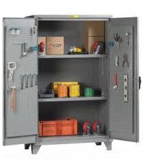 Janitorial Storage Cabinet Metal Cabinets In Stock At A Plus Warehouse