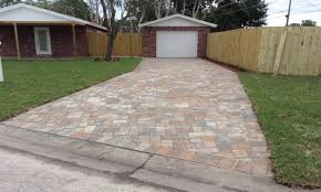 Home Depot Concrete Patio Blocks by 100 Home Depot Patio Tiles Tiles Marvellous Home Depot