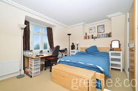 awesome finchley road swiss cottage home design wonderfull fancy