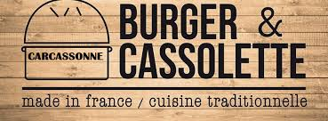 recherche apprenti cuisine burger et cassolette carcassonne โพสต เฟสบ ค