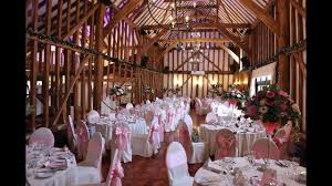 new wedding venues wedding venue new wedding venues in billericay this wedding