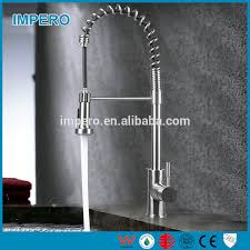 kitchen faucet kitchen faucet suppliers and manufacturers at