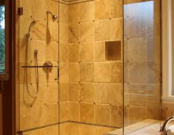 Discount Shower Doors Glass by Shower Dramatic Cheap Shower Enclosures With Tray Great Cheap