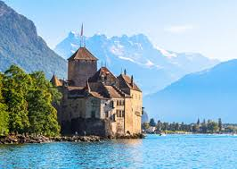 majestic switzerland luxury gold summer 2017 insight vacations