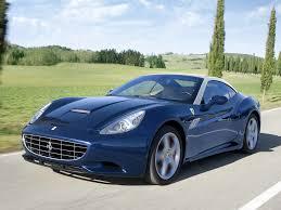 cars ferrari blue ferrari f149 california specs 2012 2013 2014 2015 2016 2017