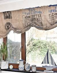 coffee kitchen curtains coffee tables coffee themed wall coffee cup wall decor