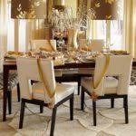 Pier  Dining Room Tables And Chairs Dining Tables - Pier one dining room sets