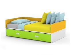 Kids Kouch Kids Furniture Online Kids Bedroom Furniture - Kids furniture