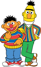 free sesame street clipart clipart collection sesame street