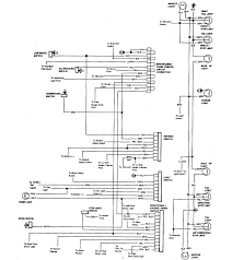 need wire diagram for 78 to up an alarm el camino central