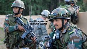 virtual reality vr military 4k wallpapers indian army and us army wallpaper in 4k ultra hd wallpapers and