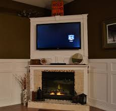 Small Bedroom Entertainment Center Interior Design 21 Gas Fireplace Entertainment Center Interior