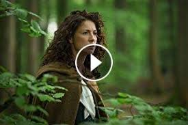 Seeking Season 1 Subtitles Series Outlander S1e8 Season 1 Episode 8 Both Sides