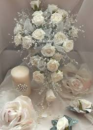 artificial wedding bouquets bridal bouquets designs silk wedding bouquets artificial silk
