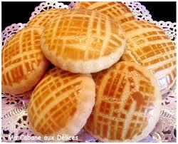 la cuisine de djouza croquets aux amandes recettes faciles recettes rapides de djouza