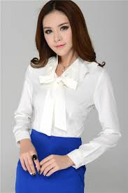 womens blouses for work womens blouses for work