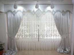 Canape Oriental Moderne by Salon Oriental Blanc Decoration Salon Oriental Blanc 11 Angers