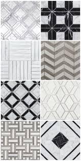best 25 cheap mosaic tiles ideas on pinterest cheap wall tiles