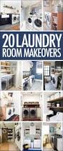 Decorated Laundry Rooms by 457 Best Laundry Rooms Images On Pinterest Laundry Room