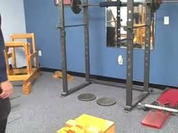 Diy Wood Squat Rack Plans by Expert To Beginner Cool Wood Squat Stand Plans