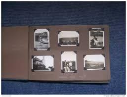 vintage photo albums vintage photo albums the days