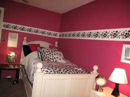 Floral Wall Stencils For Bedrooms 113 Best Floral Wall Stencils Images On Pinterest Wall