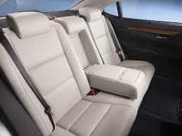 lexus es hybrid lease deals 2014 lexus es 300h styles u0026 features highlights
