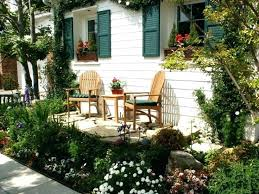 courtyard garden design ideas pictures exhort me house garden ideas exhort me