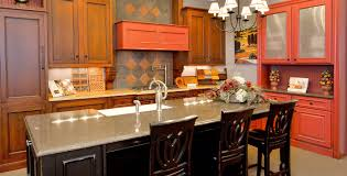Kitchen Cabinets Southington Ct Branford Ct Ring U0027s End