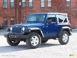 navy blue jeep wrangler 2 door 2009 jeep wrangler x news reviews msrp ratings with amazing