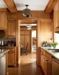 Home Depot Light Fixtures Kitchen by Light Fixtures For Kitchens U2013 Fitbooster Me