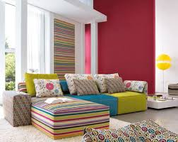 home design 81 exciting colorful living room ideass