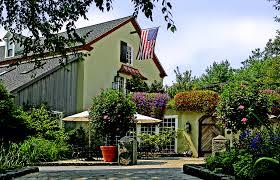 Delaware world traveller images Hotels delaware luxury 5 star boutique hotels in delaware jpg