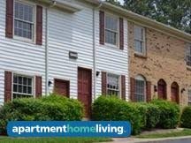 2 bedroom apartments for rent in charlotte nc cheap 2 bedroom charlotte apartments for rent from 400