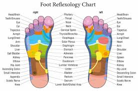 solar plexus location rebalance your body with 5 key reflex points energy therapy
