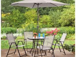 Sunbrella Patio Chairs by Eye Catching Concept Outdoor Furniture Clearance Sale Tags
