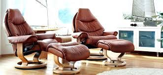 fauteuil bureau relax fauteuil stressless soldes fauteuil relax stressless soldes