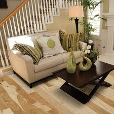 Hardwood Floor Or Laminate Heirloom Hardwood Floors By Hallmark Floors Inc