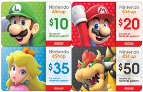 nintendo eshop gift card buy nintendo eshop gift card best cheap products on