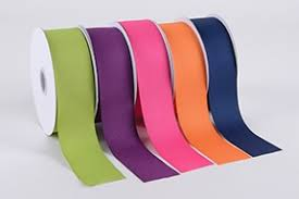 ribbons wholesale bbcrafts offer wholesale tulle fabrics ribbon tablecloths