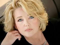 melody thomas scott haircut y r s melody thomas scott to guest star on castle michael