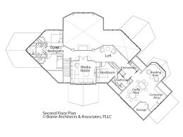 Lake House Floor Plans View 100 Narrow Lake House Plans Plan 50105ph Adorable Bungalow
