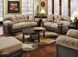 achat canap en ligne 29 superbe achat canapé en ligne hyt4 table basse de salon table